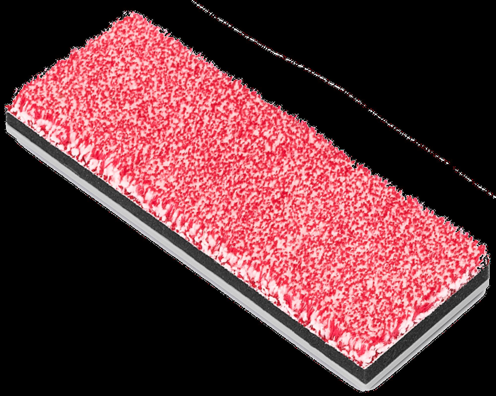 Separat matte som kan brukes til Easypad